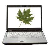 Toshiba U305-S5127